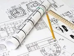 Architecture Drafting Outsourcing Works