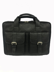 W50040 Leather Bags