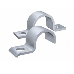 Cable Clamps In Vadodara Gujarat Get Latest Price From