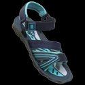 PU-Ladies-Stylish Sandal
