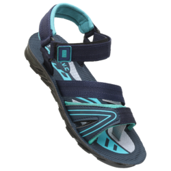 PU-Ladies-Stylish Sandal