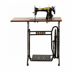Usha Sewing Machines Best Price In Kolkata Usha Sewing