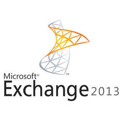 Exchange Server Installation Services
