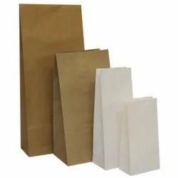 Mg Bleach Kraft Paper