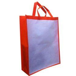 Cloth Bags In Bengaluru Karnataka Cloth Bags Kapde Ka Bag Price
