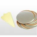 Cake and Pastry Base Plate