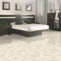 Beige Porcelain Salable Salt Neno Vitrified Floor Tiles, 8 - 10 Mm