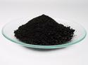 Di Ammonium Phosphate LR