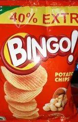 Bingo Tomato Chips
