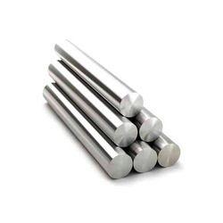 Die Steel Rod