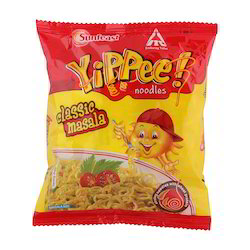 Yippee Classic Masala Noodles
