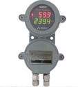 FLP Enclosure Process Indicator And Transmitter