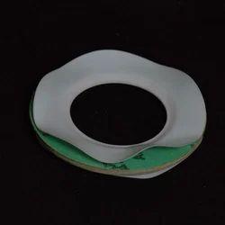 PTFE Envelope Gasket, Size: 1.5 Inch, 8 Inch