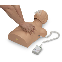 Econo VTA (Visual Training Assistant) CPR Trainer
