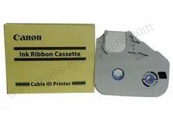Canon Ink Ribbon For Canon MK 1500 Machine