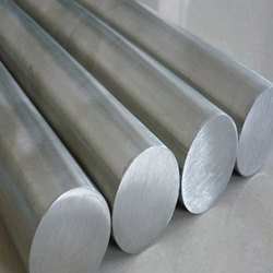 Inconel Alloy 718 Uns N07718 Inconel Rods