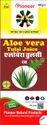 Aloe Vera Tulsi Juice 500 ML