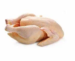 国家鸡肉,餐厅,包装类型:现场库存