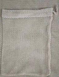 Cotton Mesh Net String Produce Bag