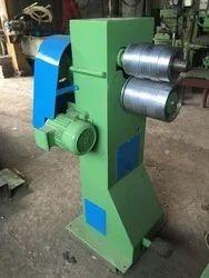 Beading Machine