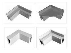 PP Corrugated Box Accessories