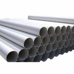 6 Inch PVC Drainage Pipe, Length of Pipe: 6 m