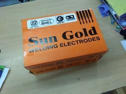 3.15mm SS 316L Welding Electrodes