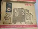 Intex It 2616 N Speakers