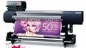 SOLJET EJ-640 High-Volume Printer
