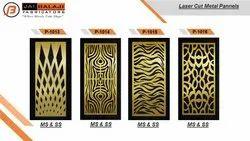 Sheet Metal Cutting Service Metal Cutting Job Work In Chennai