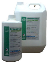 Degreaser Cleaner And Rust Protection