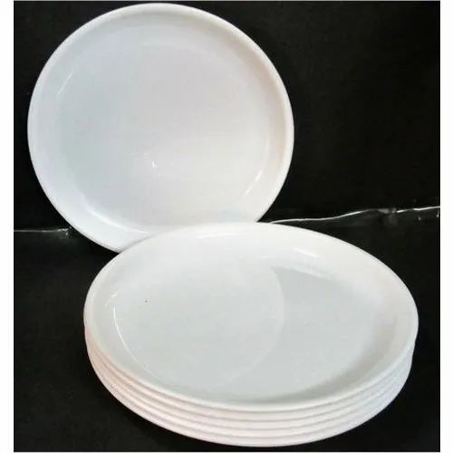 Microwave Safe Sigmawell Full Plate