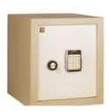 Matrix El-guard Electronic Safe