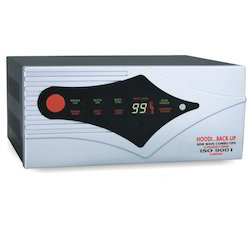 TMA Sine Wave Combo UPS and Inverter