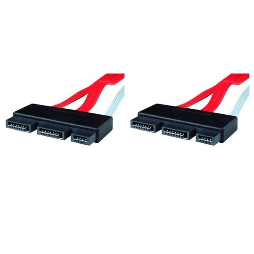 Cnct Sata Express Cable