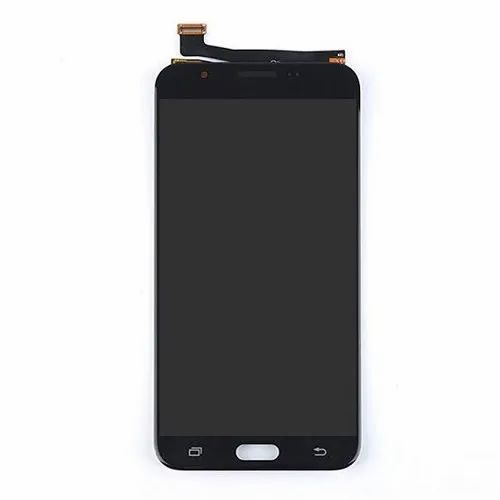 Samsung Galaxy J7 Prime Lcd Screen With Touch Screen Combo