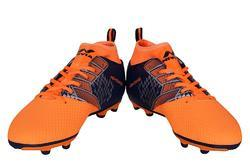 Football Shoes Nivia Ashtang FB-804
