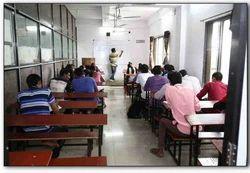 Bank Exam Training
