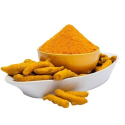 Turmeric Powder, Packaging Type: Packets, for Food