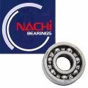 Angular Contact Precision Bearings Dealer