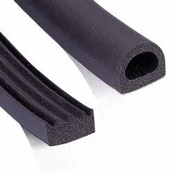 EPDM Rubber Sealing