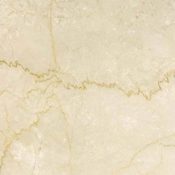 Botticino Marble, Slab, Application Area: Flooring