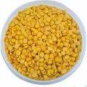 Yellow Toor Daal Pan India