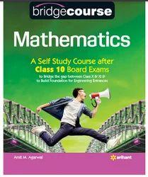 Bridge Course To MATHEMATICS