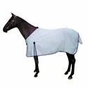Cottonpoly Ripstop Horse Summer Rugs
