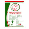 Darsh Sheep And Goat Feed Pellets