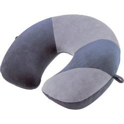 Go Travel Neck Pillow