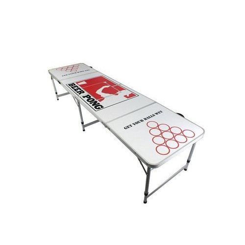 Party Pong Table