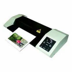 A/3 Pouch Lamination Machine