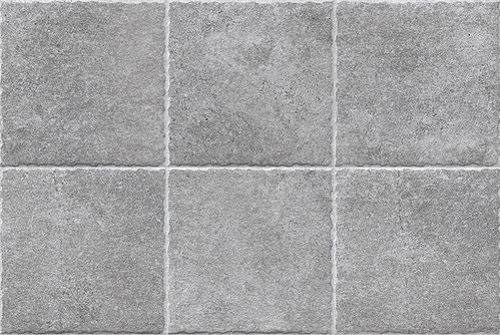 Grey 2046 D Matt Series / Bath U0026 Wall Tiles, Size: 300 X 450